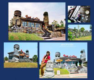 Moo Suan Phung1009